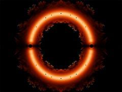 一个天文数学奇趣规律——宋氏奇趣定理(九维余公理)