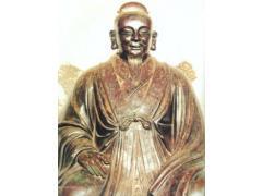千古一真人张三丰 明史记载游魂七日预言元灭明生(图)
