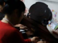 钢琴协奏曲——时空隧道(视频)1